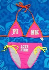 Victoria's Secret Regular Size M Bikini Swimwear for Women