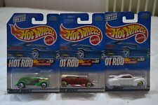 Hot Wheels+auto con retrocarica-cars with breech new