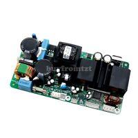 Bang & Olufsen ICEpower 125ASX2 2x125W Class D Amplifier tzt-