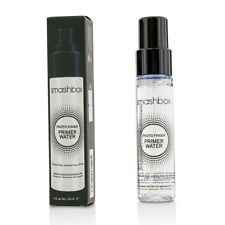 Smashbox Photo Finish Primer Water (Travel Size) 30ml Primer & Base