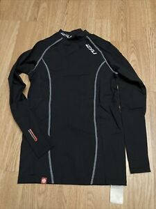 2xu mens Compression Top