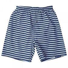 JoJo Maman Bébé Boys' Swimwear 0-24 Months