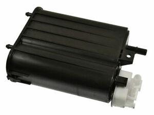 For 2014-2018 Ram 3500 Carbon Canister SMP 29389DJ 2015 2016 2017 Vapor Canister