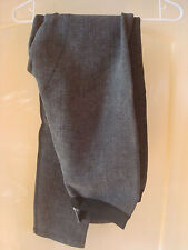 Checmical Protective Drawers Size 36 NWOT CPU Underwear Carbon NBC Pants Fire