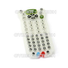 Keypad Replacement (56-Key) for Honeywell Dolphin 9500, 9550