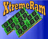 4GB (2x2GB) New memory for Dell Latitude D620 D630 D820 DDR2 SODIMM Ram