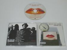 Red Hot Chili Peppers/Greatest Hits (Warner Bros.9362 48545-2) CD Album