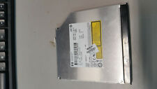 DVD/RW IDE Pavillion DV-6000 Series HP P/N: 395003-I1CO. 431409-001, 416186-TC1