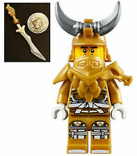 Dragon Sensei Wu Ninjago Lego Minifigures For Sale In Stock Ebay The golden dragon armor( ninjago season 9: dragon sensei wu ninjago lego