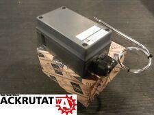 Temperaturregler Stahl 8040/12 Temperatursensor Temperaturschalter Thermostat