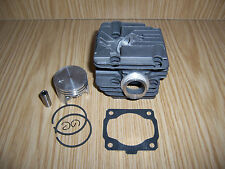 Kolben Zylinder Fußdichtung passend Stihl 020 MS200 motorsäge neu