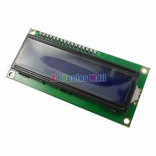 LCD Module Blue Screen IIC/I2C For Arduino 1602 LCD UNO R3 Mega2560 NEW