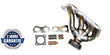 Exhaust Manifold For VW Bora, Daddy, Golf, Polo, Seat, Skoda, Audi A2, 1.4, 1.6