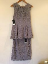 NEXT TAILORING SPECIAL OCCASIONS OUTFIT SIZE 10/12 NEW WITH TAGS RRP £100.00