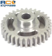 HPI Racing Drive Gear 32t Savage 21 HPI86084