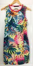 Zara Summer Dresses for Women