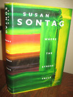 At The Same Time Susan Sontag Essays 1st Edition First Printing Criticism