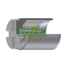Kolben Bremssattel Hinterachse - Frenkit P344702