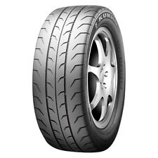 1 x 185/70 R 15 (89V) (1857015) Kumho Ecsta V70A Soft Compound Track Race Tyre