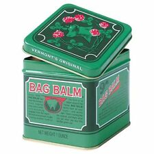 Bag Balm Ointment 1 Oz (pack of 2) Ppax1207885