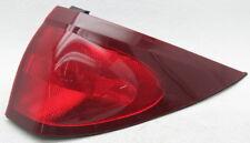 OEM Buick Rendezvous Right Passenger Side Halogen Tail Lamp 15281032