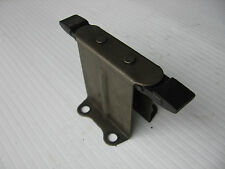 1992 Yamaha FJ1200 FJ 1200 Cam Camshaft Timing Chain Upper Top Guide Stopper 2