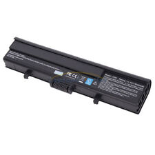 New 6 Cell Laptop Battery for Dell XPS M1530 1530 RN894 HG307 312-0664