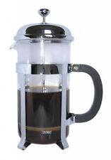 Grunwerg Cafe Ole Classic Cafetiere 3 Cup Coffee Maker