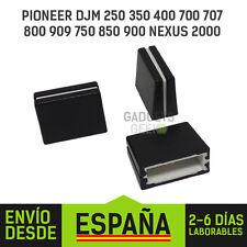 Boton Fader Pioneer DJM 350 400 700 800 750 850 900 Crossfader Potenciometro