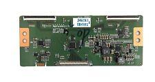 LG 32LV3400-UA T-Con Board 6871L-2467A (6870C-0370A)