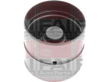 PACK OF 8 CAMSHAFT FOLLOWERS PEUGEOT 607 3.0 PETROL 2000- BFS130