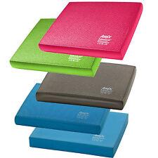 AIREX Balance Pad Blau / Balance Pad Elite Blau, Lava, Pink, Kiwi | NEU&OVP