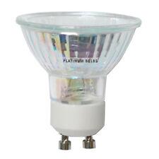 Platinum 20W 120V MR16 GU10 Base Flood Mini Reflector Bulb