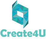 Create4U