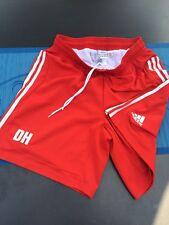 Rote adidas Herren Sporttops L günstig kaufen | eBay