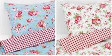 Cath Kidston Bedding Sets & Duvet Covers