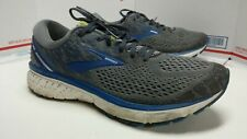 Pre Owned Used Brooks Ghost 11 Running Shoes Mens Sz 12 Fast Ship