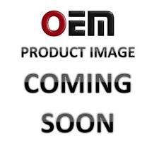 0090-75009 Motor Encoder Assy Robot