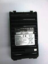 Icom Battery BP-264 NiMH 7.2 1400mAh