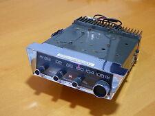 CLASSIC CAR AUDIO MOTOROLA(Autoradio) KLASSIK CAR AUDIO
