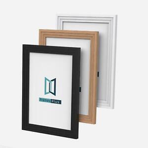Picture Frames Photo Frames Poster Frame Photos Framed Wood Effect Modern Frame