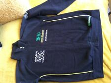 New listing Honda Jacket Size L Used But Look At Description