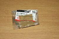 ROVER MGF MGTF HEXAGON SOCKET SCREW (3 OF) SS105161