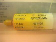 5 18 gram Tubes Engis Hyprez Diamond Paste 1-OS-47 Lot of
