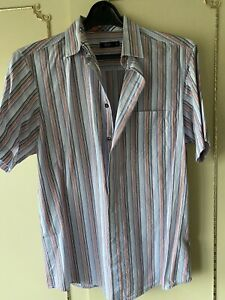 Bnwot Mens F&F Shirt Size Medium