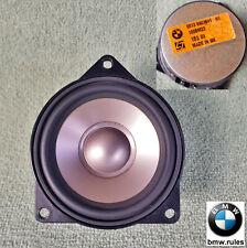 Bmw 5er f10 f11 harman kardon tono medio gama media altavoces 9368386 9169693
