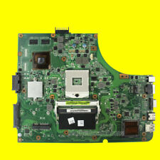 K53SV Motherboard For ASUS A53S K53S X53S K53SC 512MB Laptop Mainboard REV 3.0