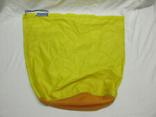 Bubble Bag 20 Gallon 73 Micron Yellow Bag Cold Water Extraction