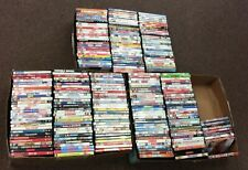 Comedy Dvd - You Pick / You Choose - Dvd Lot - Combined Shipping - Comedy Action