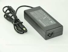 15V 4A Laptop Charger for Toshiba Libretto U100